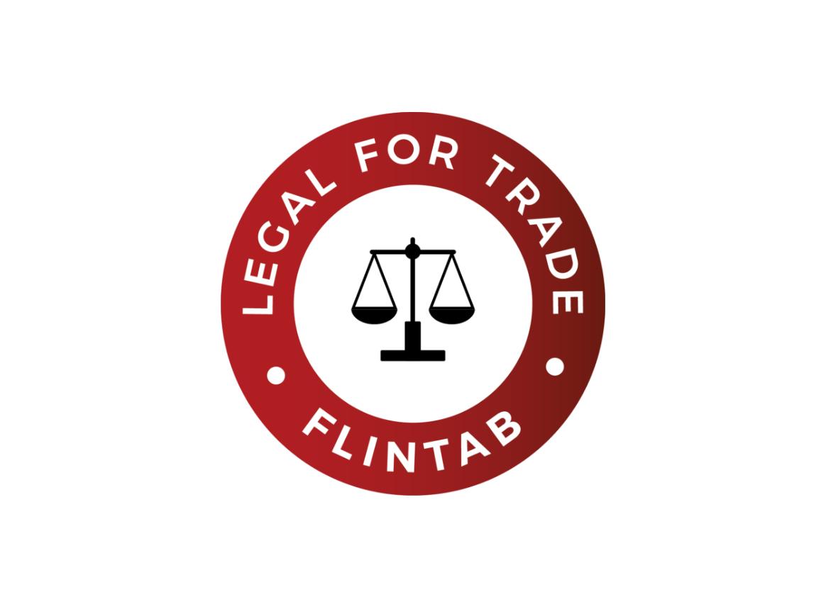 Dekal-Legal–for–trade